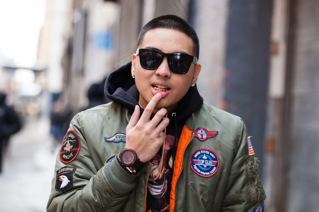 new-york-fashion-week-fallwinter-2014-street-style-report-part-4-36