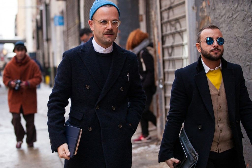 new-york-fashion-week-fallwinter-2014-street-style-report-part-4-37