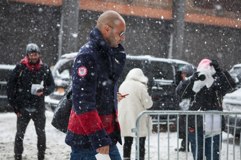 new-york-fashion-week-fallwinter-2014-street-style-report-part-4-39