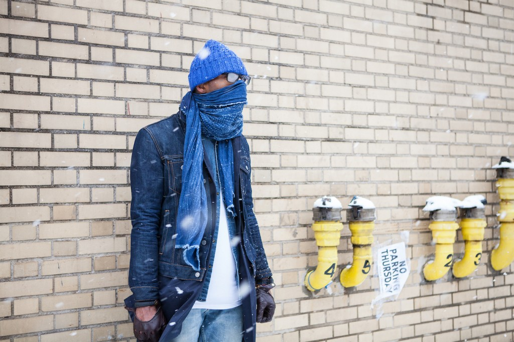 new-york-fashion-week-fallwinter-2014-street-style-report-part-4-41