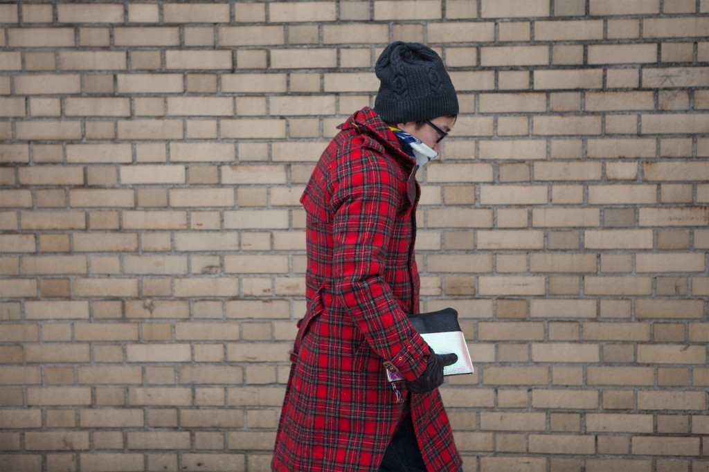 new-york-fashion-week-fallwinter-2014-street-style-report-part-4-43