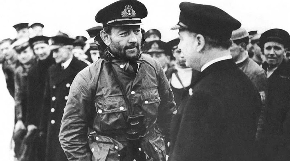 1939-45-Capt-Phillips_0_0