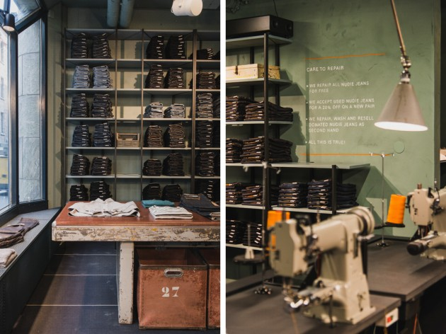 Nudie-Jeans-Repair-Shop-Jakobsbergsgatan_17-630x472