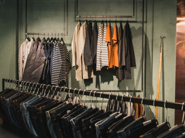 Nudie-Jeans-Repair-Shop-Jakobsbergsgatan_6-630x472