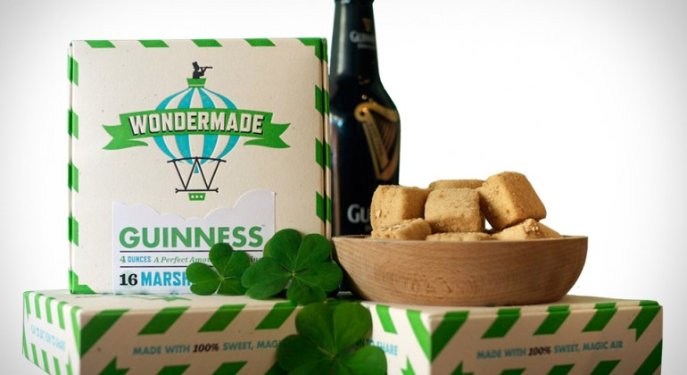 guinness-marshmallows-3