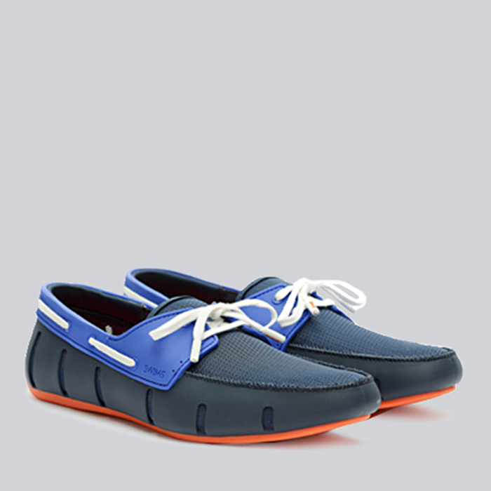 Ms_sport_loafer_navy_blue_front_blog