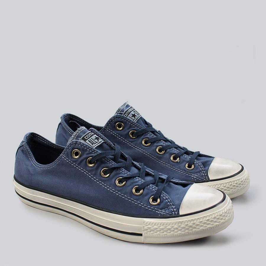 lo-blue_1
