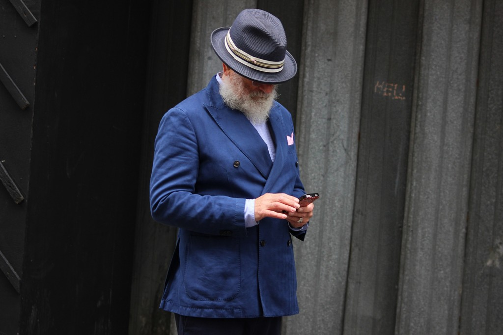 london-collections-men-spring-summer-2015-street-style-2-01