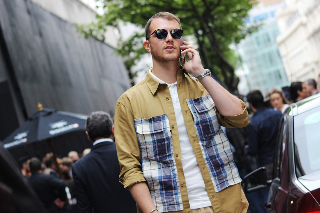 london-collections-men-spring-summer-2015-street-style-2-04