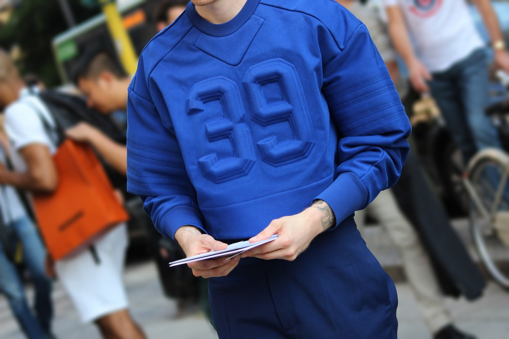 milan-fashion-week-spring-summer-2015-street-style-1-03