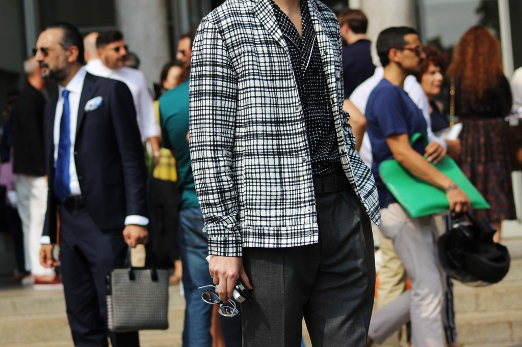 milan-fashion-week-spring-summer-2015-street-style-1-04