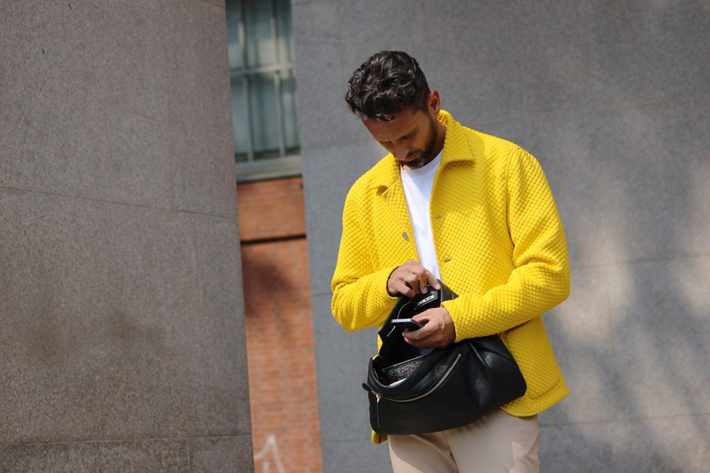 milan-fashion-week-spring-summer-2015-street-style-1-05