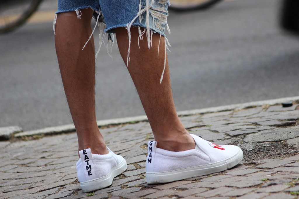 milan-fashion-week-spring-summer-2015-street-style-1-08