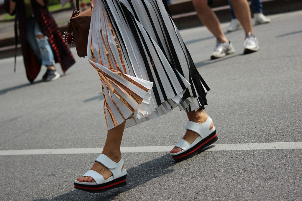 milan-fashion-week-spring-summer-2015-street-style-1-18