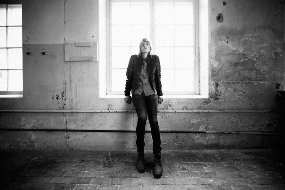 Nudie-Jeans-Fall-2014-Lookbook-03