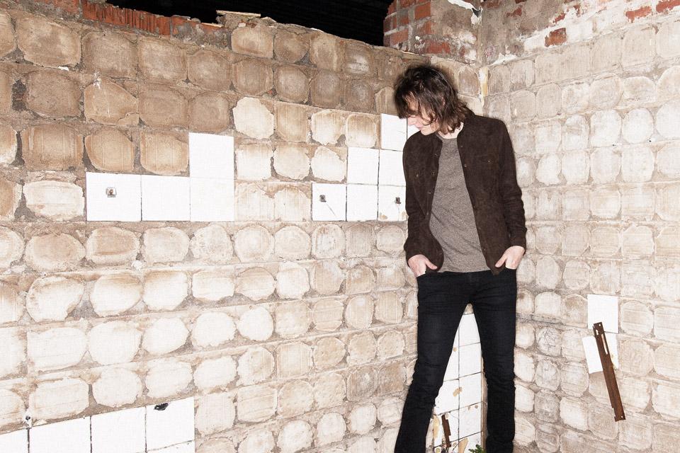 Nudie-Jeans-Fall-2014-Lookbook-05