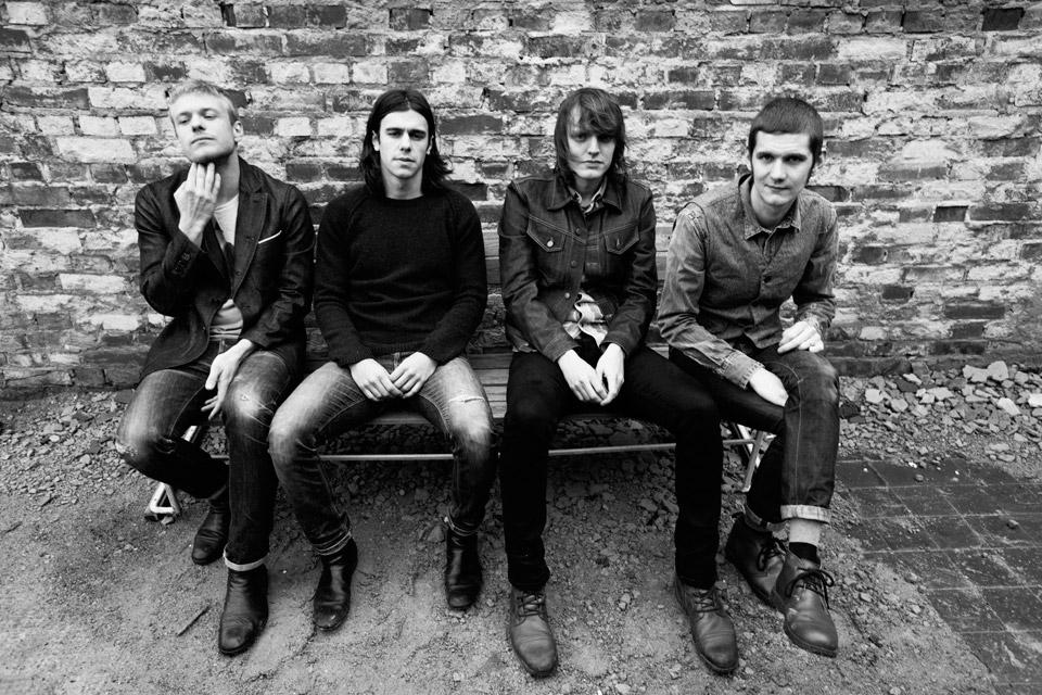 Nudie-Jeans-Fall-2014-Lookbook-08