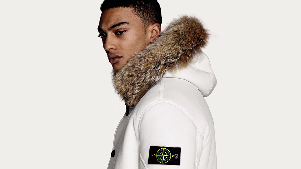 stone-island-fallwinter-2014-video-lookbook-01