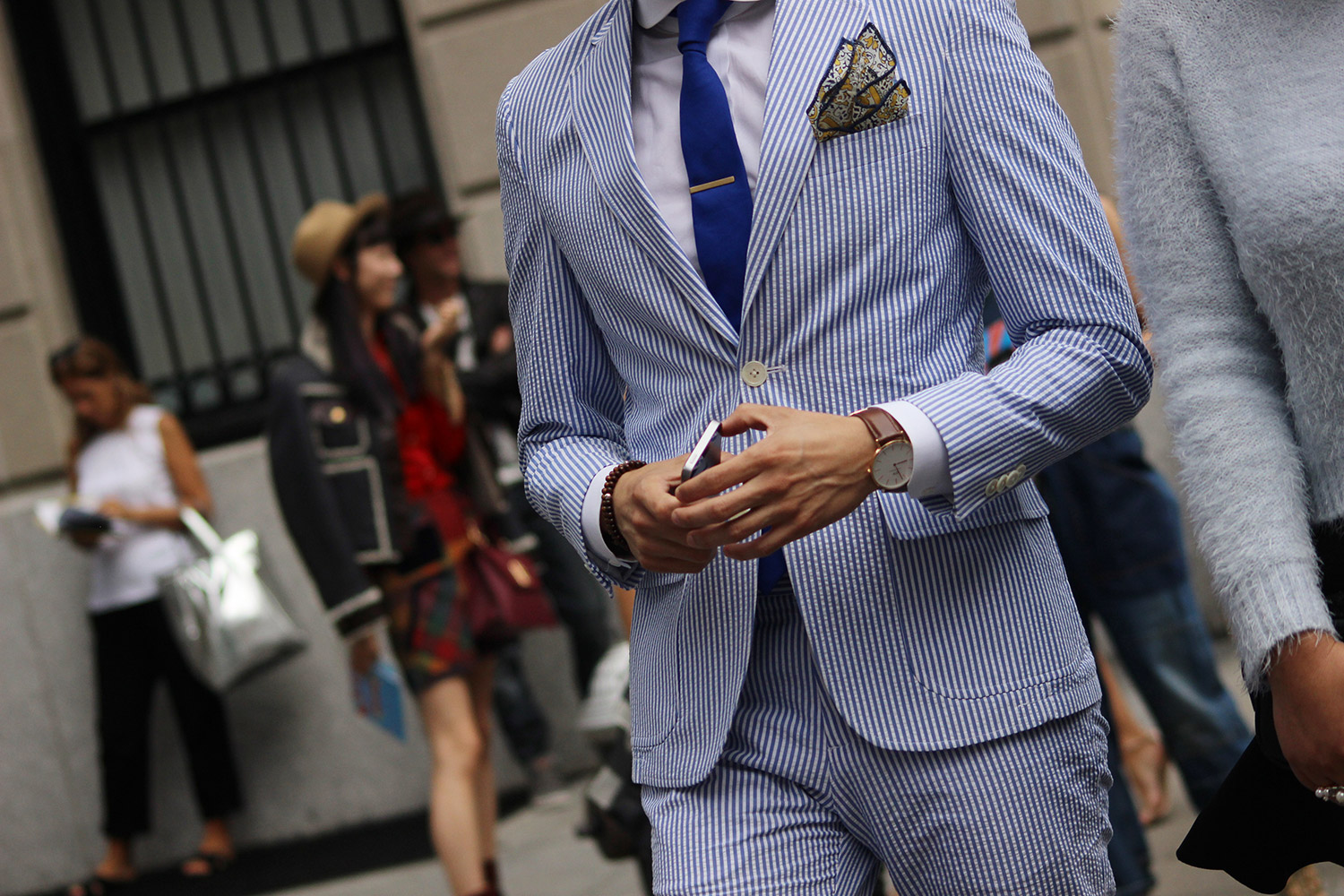 new-york-fashion-week-spring-summer-2015-street-style-5-12