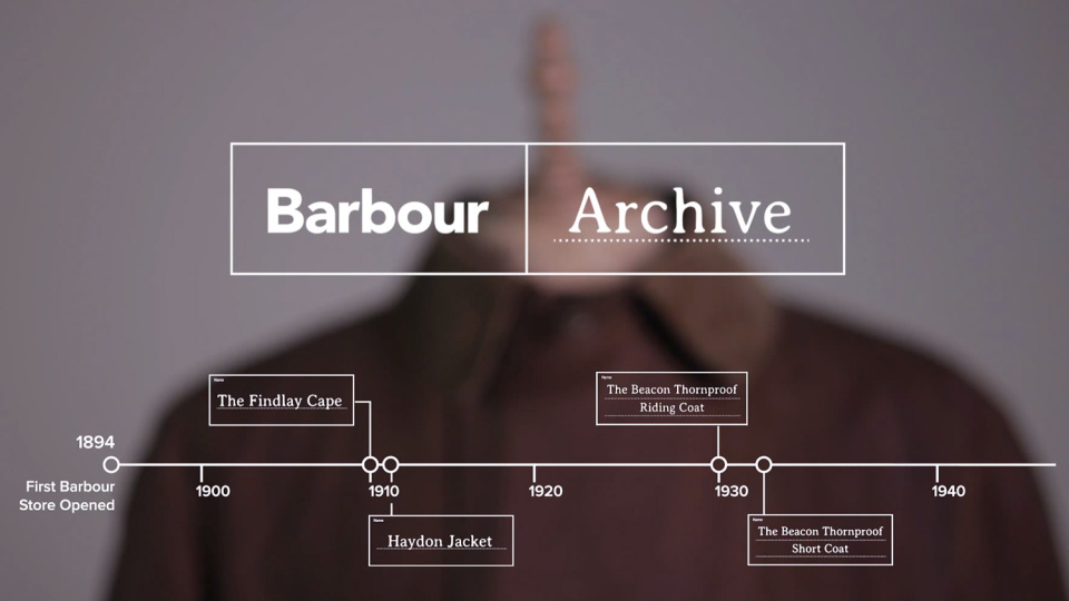 barbour-archive-overlay-960x540