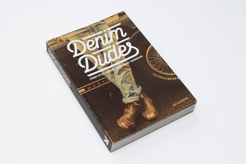 Denim-Dudes-Book-01