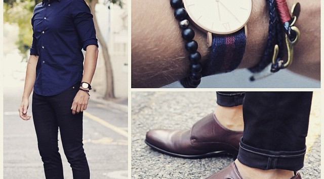 mens-style-instagrams